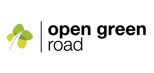 Open Green Road